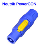 Link to Neutrik PowerCON page